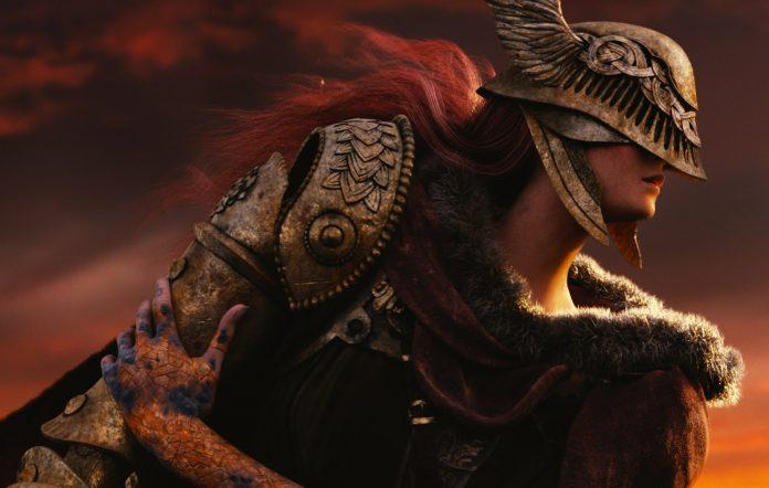 Bandai Namco confirmed for E3 2021