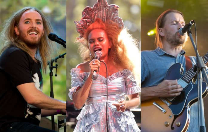 Tim Minchin, Ngaiire, The Teskey Brothers among musicians to be featured at 2021 Art Of Music event