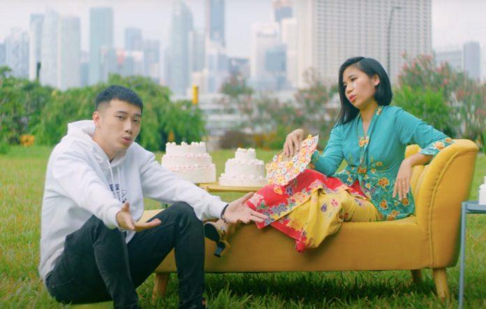 Bitty 'Make My Dreams Come True' MV