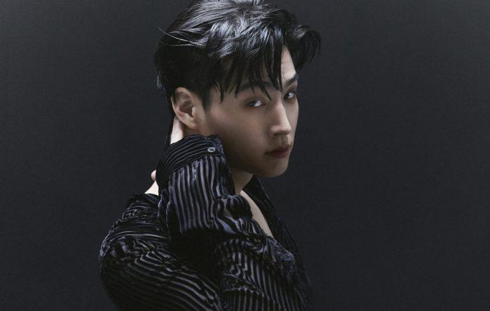 jay b gq korea interview