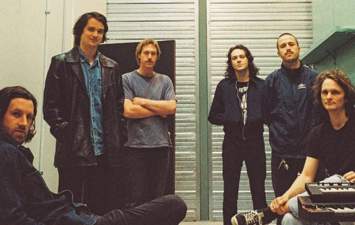 king gizzard press pic supplied