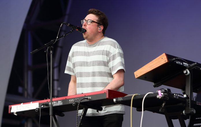 hookworms abuse allegations withdrawn