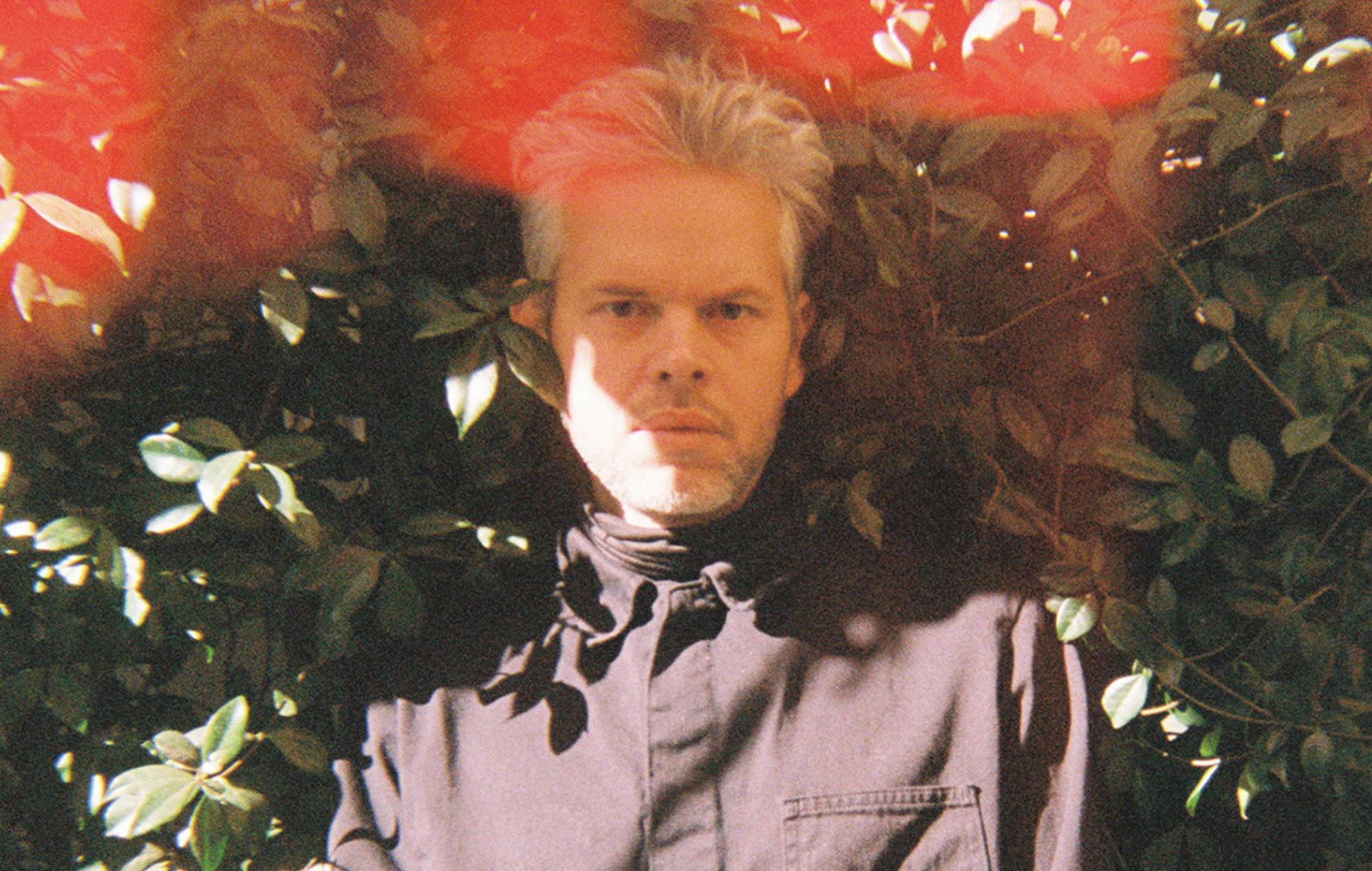 Holiday Sidewinder Nick Littlemore PNAU Empire of the Sun album Face of God 2021 interview
