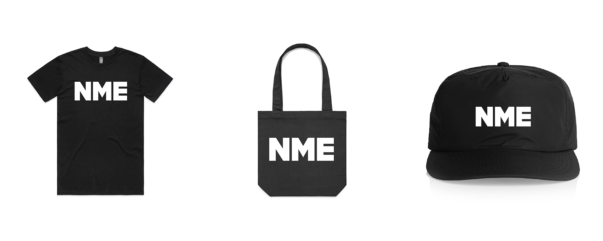 NME Asia x NME Shop giveaway