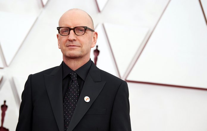Steven Soderbergh Oscars Best Actor controversy