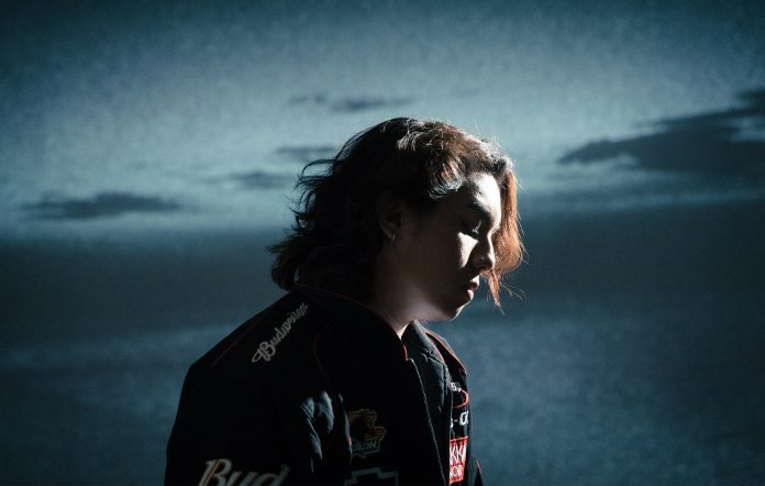 Zack Tabudlo 'Hindi Ko Kaya' single