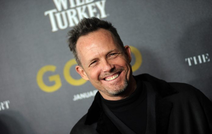Dean Winters to join 'Joe Exotic'
