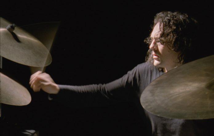 King Gizzard and the Lizard Wizard drummer Michael Cavanagh