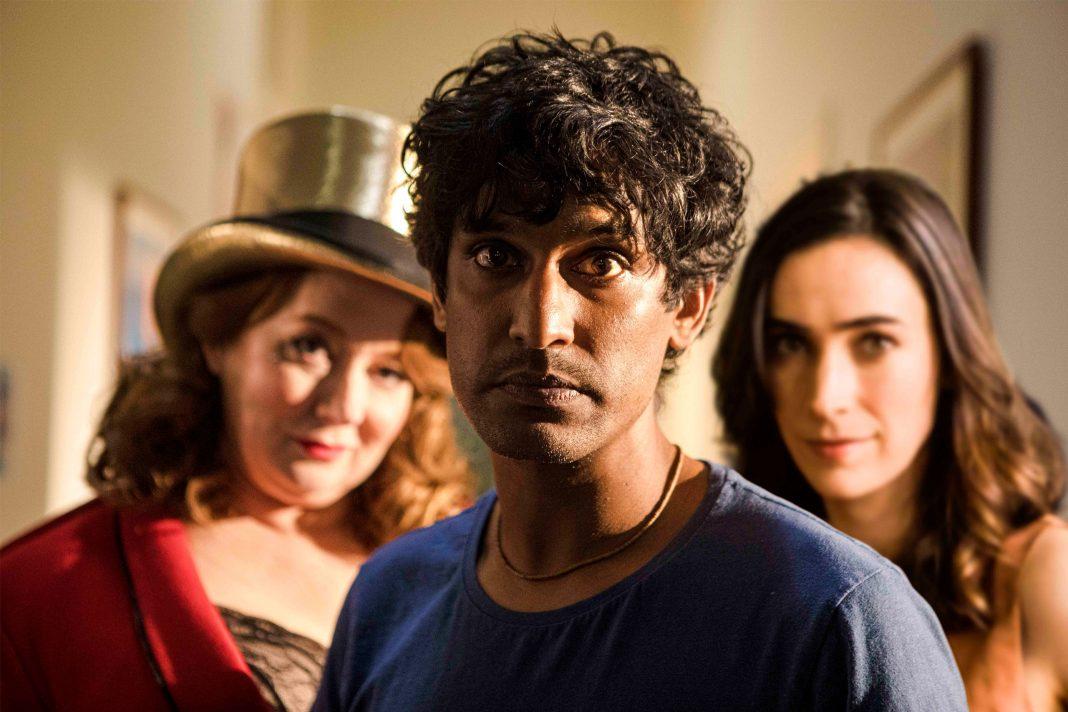 Best Australian film television of 2021 so far ABC Wakefield