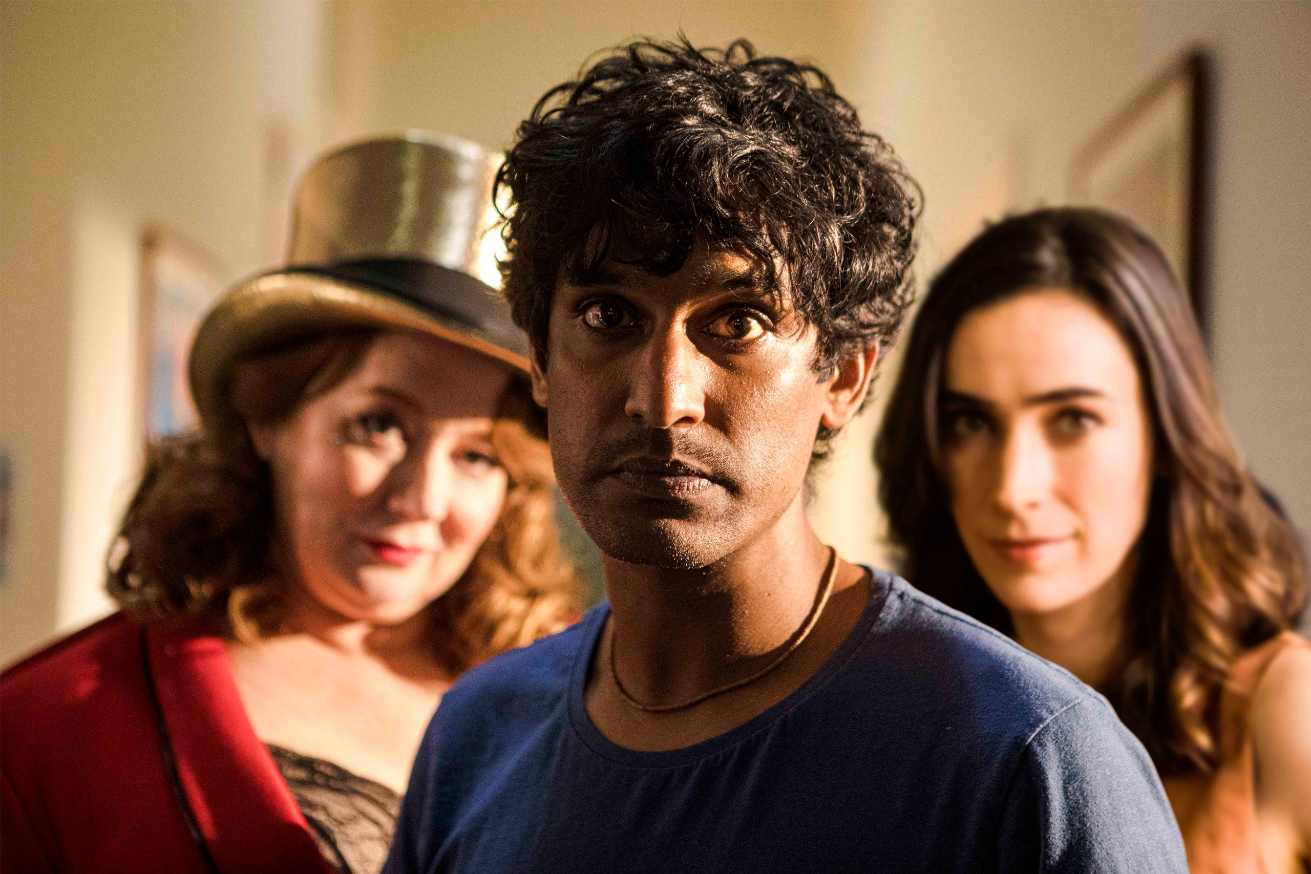 abc wakefield best australian film tv shows 2021 so far@2560x1707.