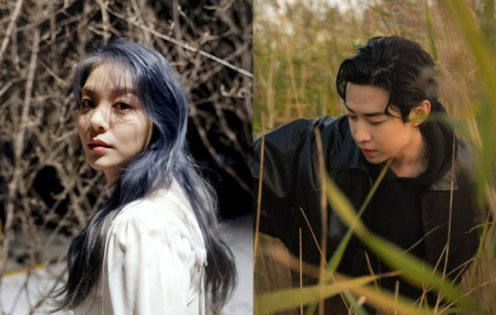 ailee henry lau justin bieber adele covers