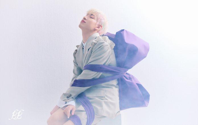 bambam-ribbon-2021-conceptphoto