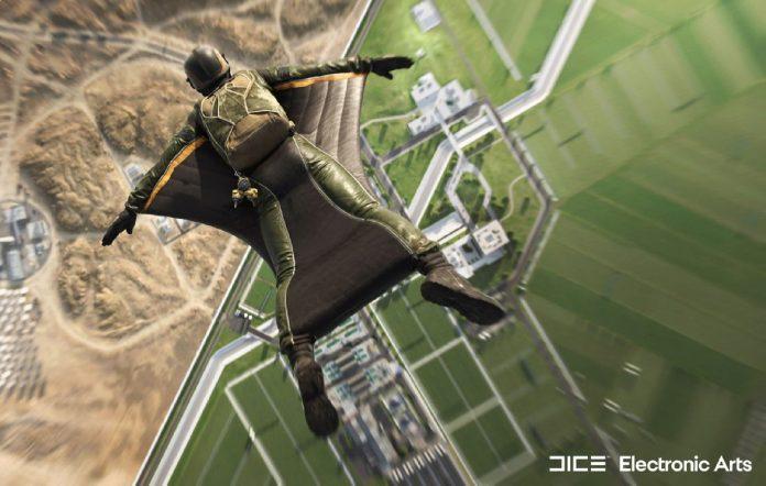 'Battlefield 6' confirmed as 'Battlefield 2042' with ...