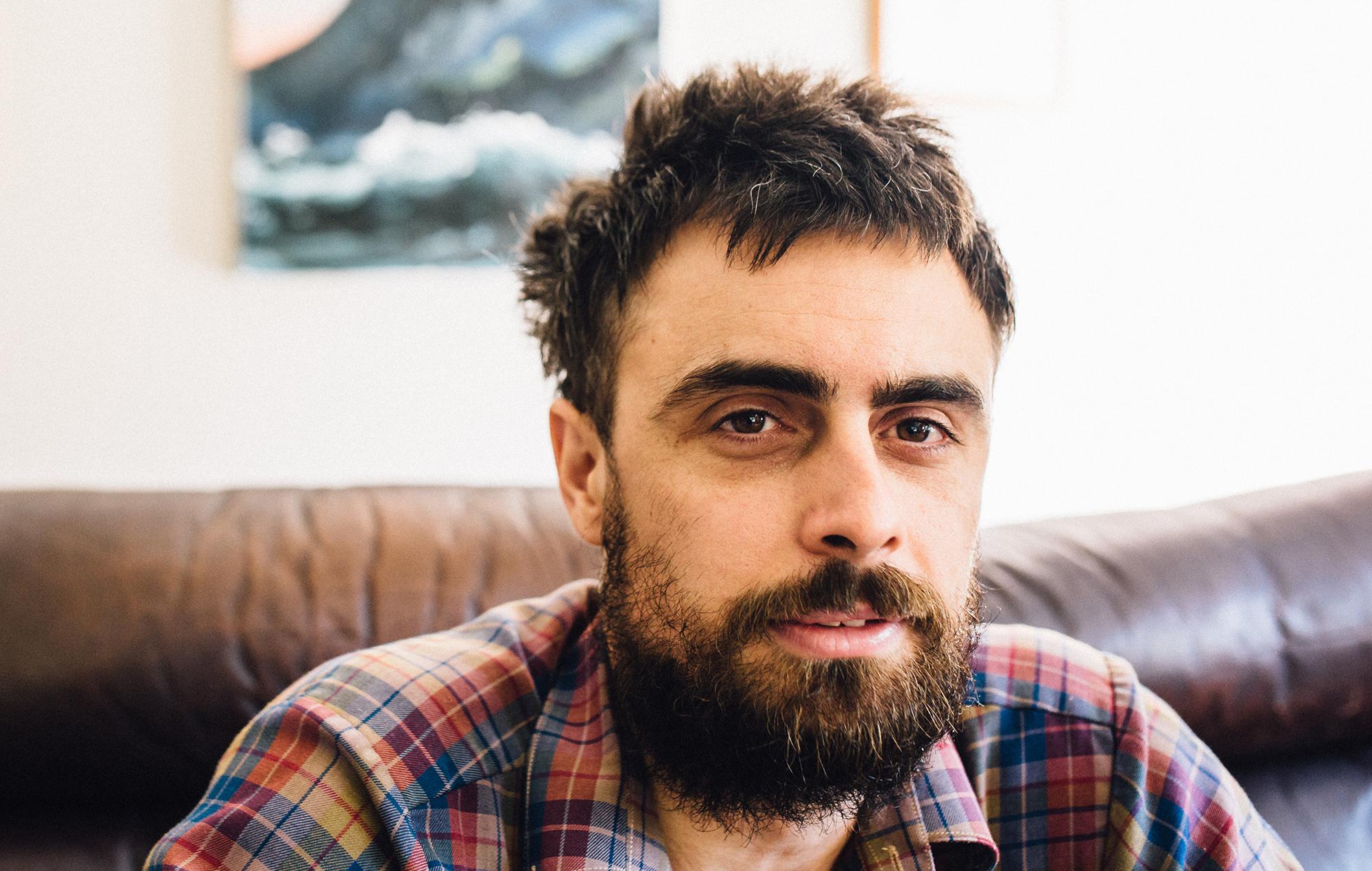 Ben Tillman, Yours & Owls Festival