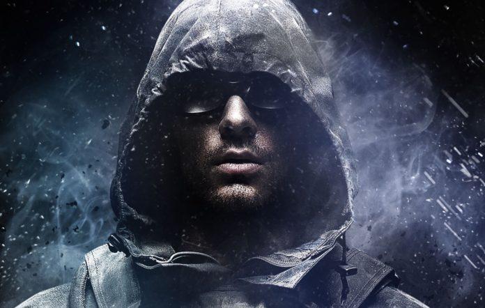 Call Of Duty Online will shut down this summer.jpg