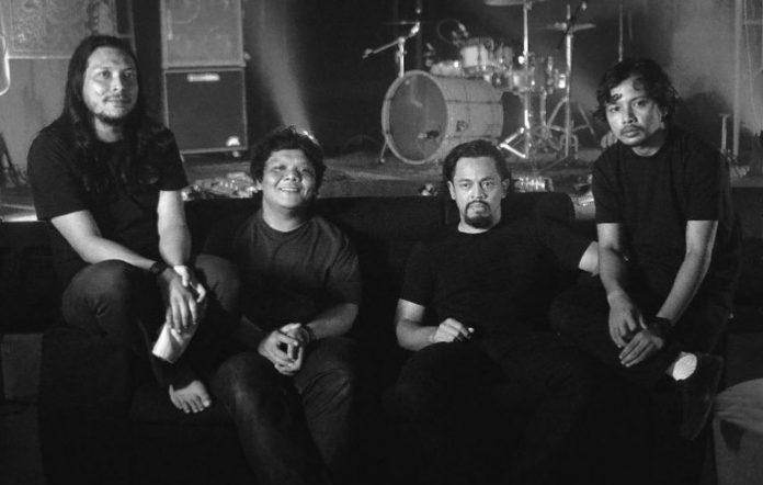 Deepset rockumentary Live Fact Malaysia