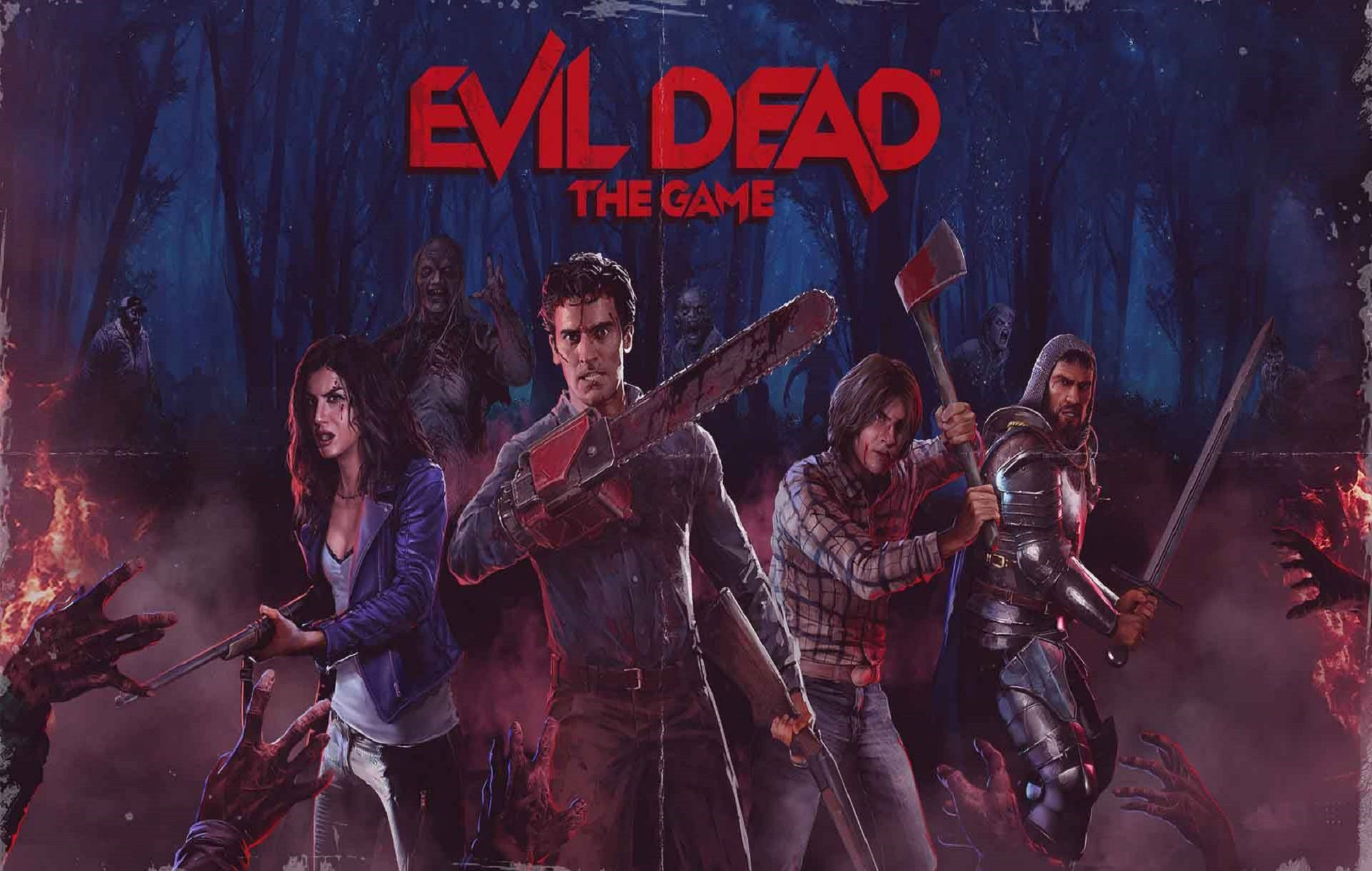 evil-dead-the-game-credit-saber