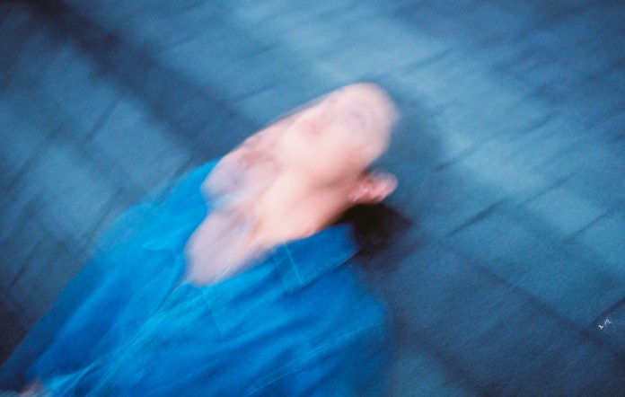 James Reid new single Hello Careless Music