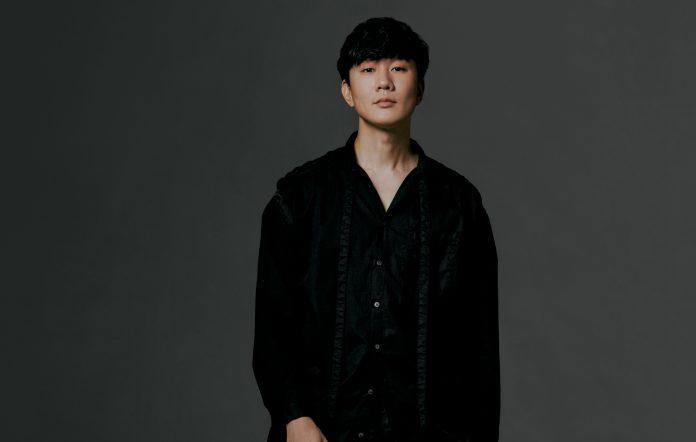 JJ Lin Sanctuary Finale virtual concert July 2021