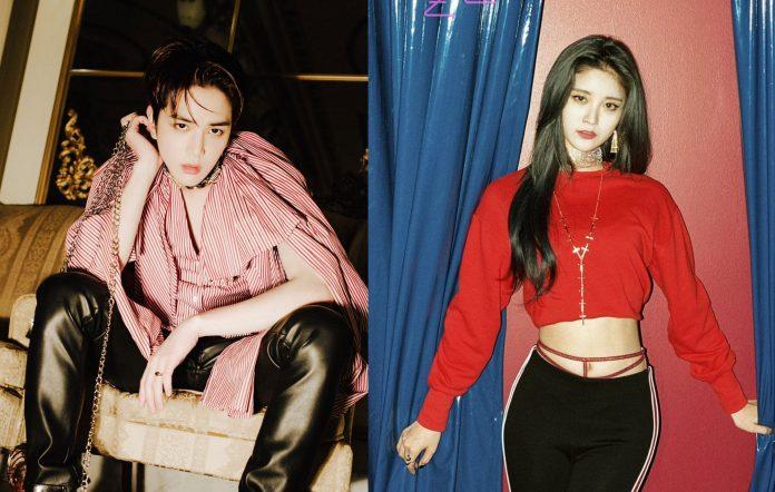 theboyz-younghoon-exid-jeonghwa-sbs-drama-conceptphoto-2021 copy