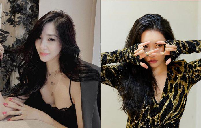 tiffany-young-sunmi-girlsplanet999-2021