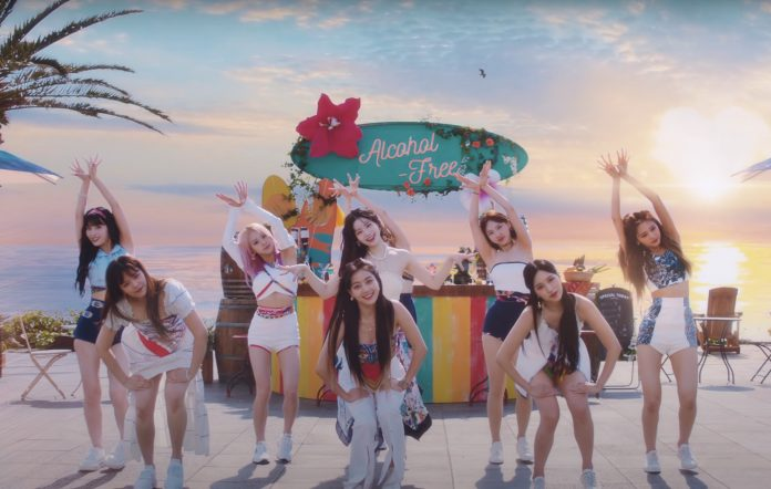 twice-alcoholfree-musicvideo-2021