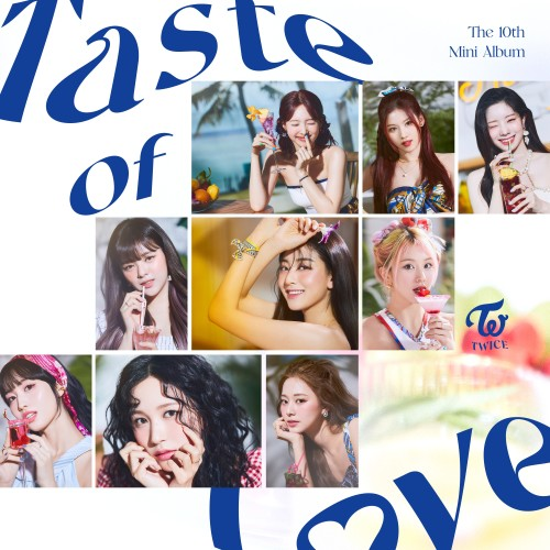 twice taste of love alcohol-free review