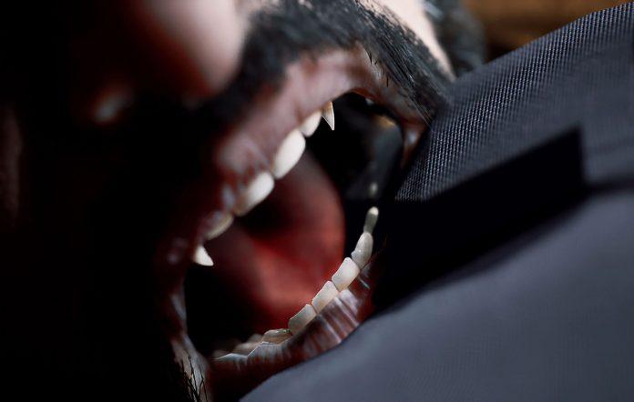 Vampire: The Masquerade - Swansong. Image Credit: Nacon