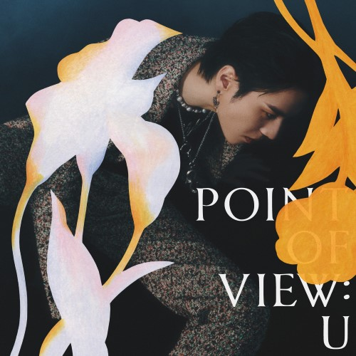 yugyeom got7 point of view u review aomg