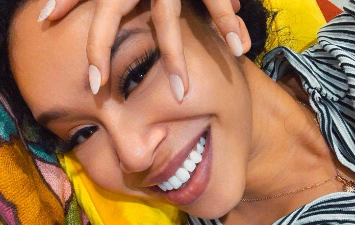 Zamaera remix Forceparkbois Lotus Malaysia rap