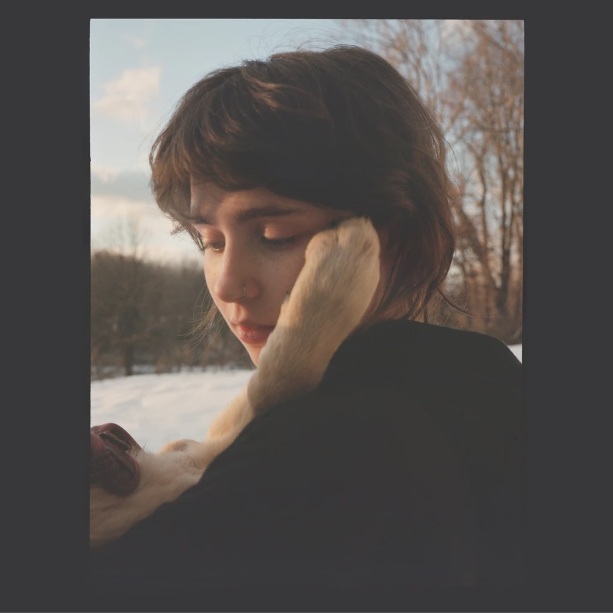 Clairo – 'Sling' review: meditations on motherhood inspired by '70s greats