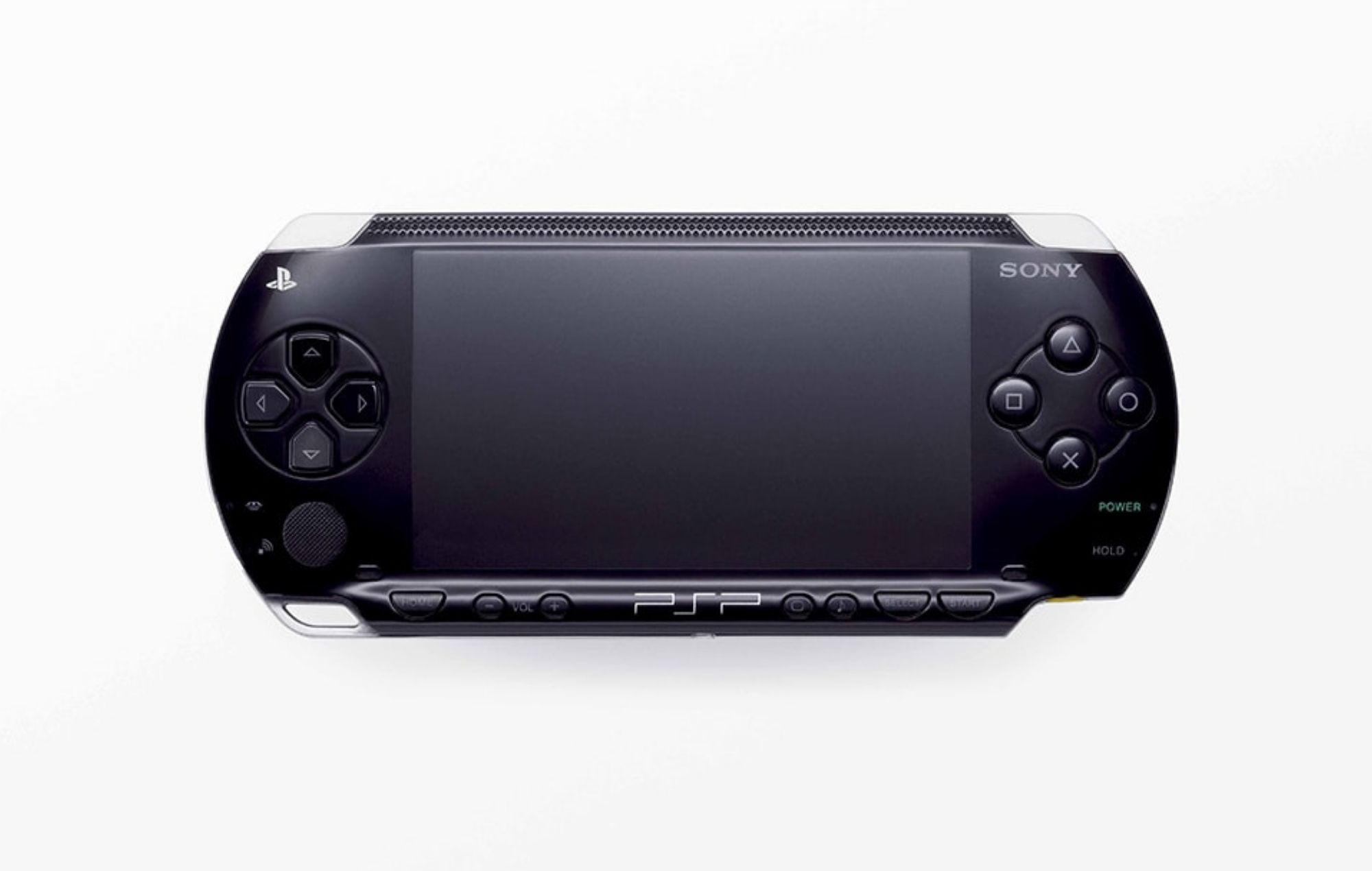 Tutup Toko PS3 dan Vita, Sony Tetap Jual Game PSP