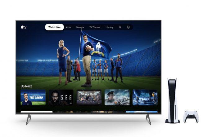 apple-tv-playstation5