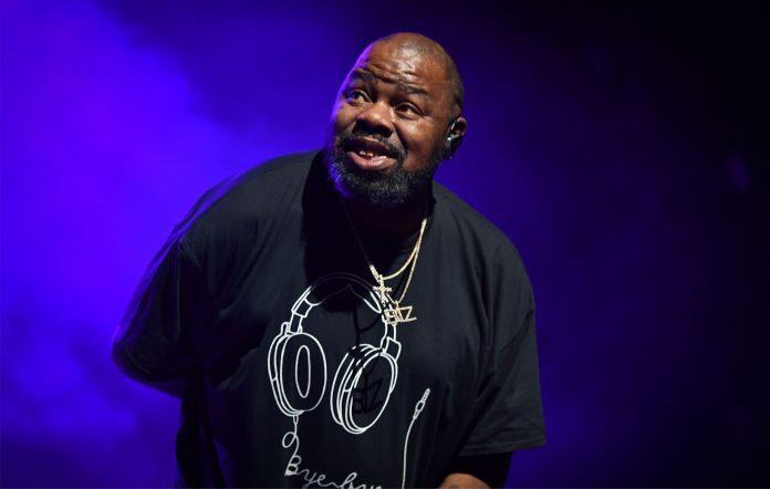 Rapper Biz Markie has died aged 57