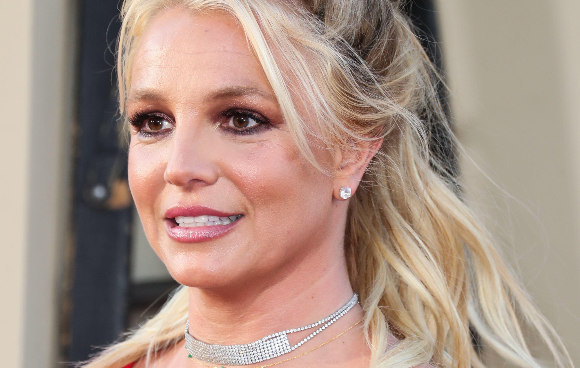 Britney Spears tells court she wants her father Jamie charged with conservatorship abuse