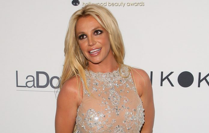 Britney Spears lawyer Mathew Rosengart files petition to remove father Jamie as conservator