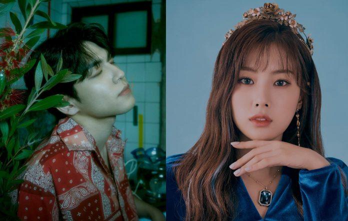 day6-wonpil-izone-hyewon-bestmistake-season3