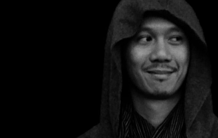 Jeneral Kai DJ Gabriel chong death