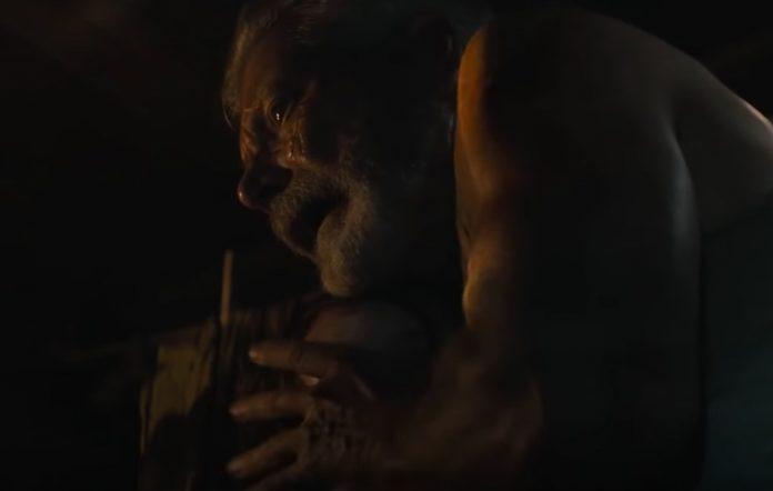 Dont Breathe 2 horror sequel movie trailer