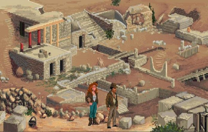 Indiana Jones-and-the-Fate-of-Atlantis