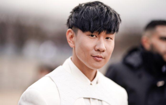 JJ Lin virtual concert Sanctuary Finale technical issues outraged fans Sistic refund