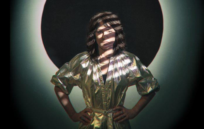 Joan As Police Woman new album Tony Allen Dave Okumu