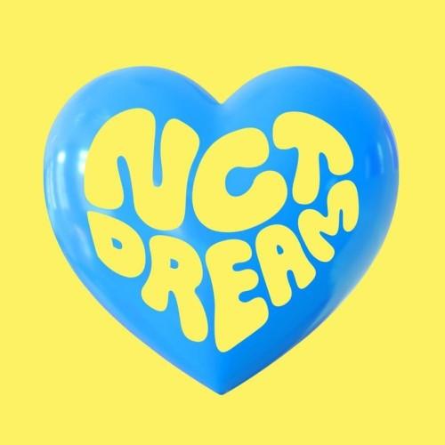 hello future nct dream review