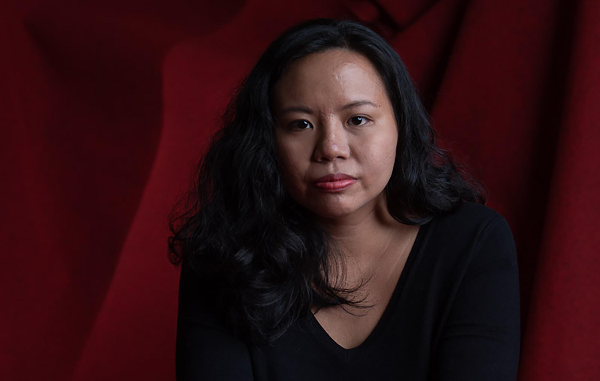 Director Rae Red talks new film Tenement 66