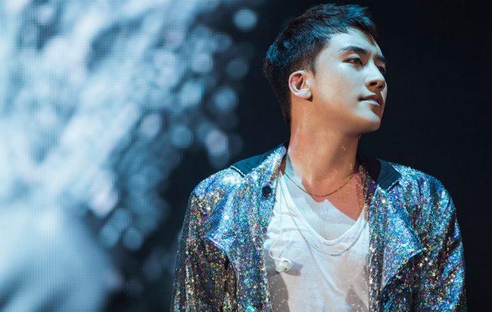 seungri bigbang jail sentence yg entertainment
