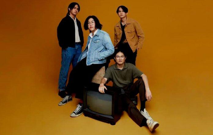 television off fun thi mai plotphai