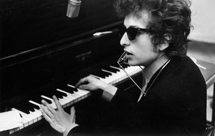 Bob Dylan alleged sexual abuse timeline not possible says biographer