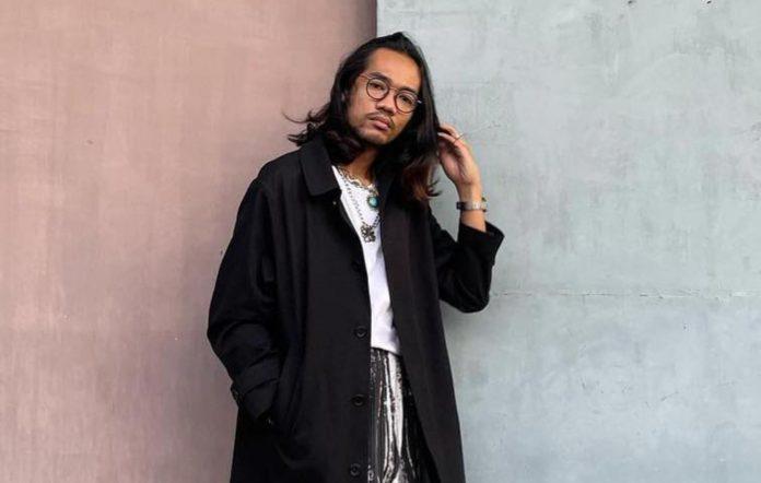 Indonesian artist Oslo Ibrahim shares poignant single 'Blanket Of Sadness' featuring Rendy Pandugo