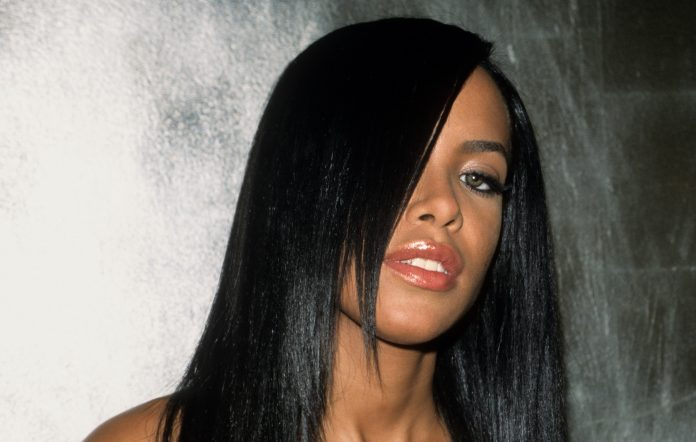 """Aaliyah's estate calls forthcoming campaign to release her music an """"unscrupulous endeavor"""""""