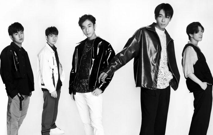 BGYO tease comeback single